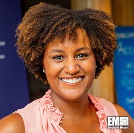 Kelly Fryer, Executive Director at FinTech Sandbox