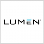 Lumen to Provide High-Speed Connectivity at Army Recruitment Sites Under EIS Contract