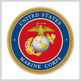 Marine Corps Eyes Centralized Digital Repository for 3D Printing Plans