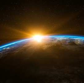 NASA, European Space Agency Form Partnership to Monitor Climate Change