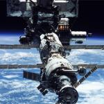 NASA Expanding Edge Computing Capabilities on ISS