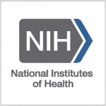 NIH to Use Microsoft Azure to Better Manage Biomedical Research Data
