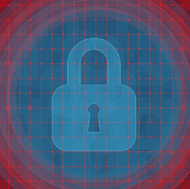 NSA Official Calls for Collaboration to Combat Ransomware