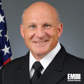 Navy to Adopt Divest-to-Invest Strategy for Future Ship Fleet