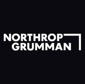 Northrop Secures $935M NASA Contract for Gateway Module Development