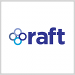 Raft to Deliver Services Supporting Kessel Run's Cloud CITI Effort
