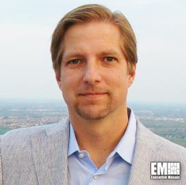 Richard Boyd, CEO of Tanjo Inc.
