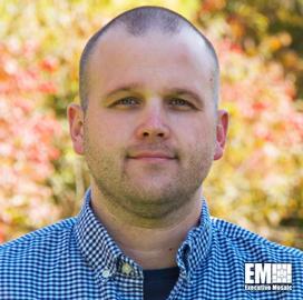Ryan Olson, Threat Intelligence VP at Palo Alto Networks