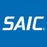 SAIC Lands $85M Contract to Support US Navy's Joint Expeditionary Command and Control Systems
