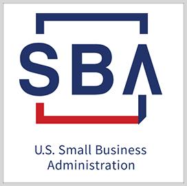 SBA Auditor Reports Information Security Vulnerabilities