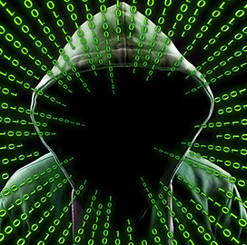 Senate Bill Could Allow Private Companies to Launch Counter-Hacking Efforts