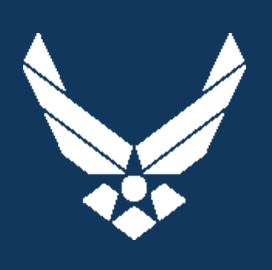 Senior 67th Cyberspace Wing Officers Gain Operational Responsibilities in Management Change-Up