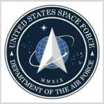 Space Force Updates AEHF Constellation Software
