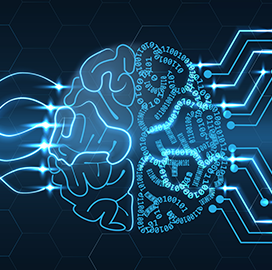 Swish to Deliver AI Solution for VA Cloud Enterprise