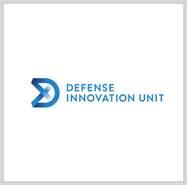 Three Technology Companies Cleared to Offer Cloud Management Solutions Across DOD