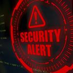 Trustwave Joins CISA's Cyber Information Sharing, Collaboration Program