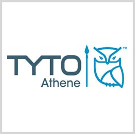 Tyto Athene to Provide Managed Services to DOE's Oak Ridge Community