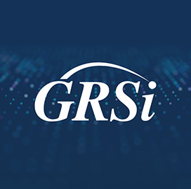 US Navy Taps GRSi for C4I Military Construction Project