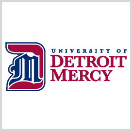 University Receives DOD Grant to Support Metro-Detroit Regional Vehicle Cybersecurity Institute