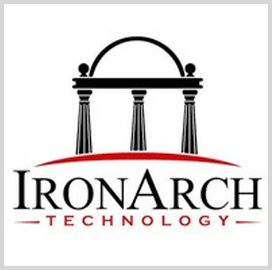 VA Eyes Cloud Support Services Task Order for IronArch Technology
