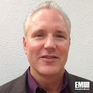 Vernon Butler, Public Sector Growth Leader at Grant Thornton Public Sector