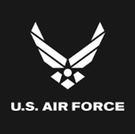 Air Combat Command Declares TACP Mobile Communications System Combat-Ready