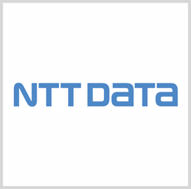 Argonne National Laboratory Taps NTT Data for IT Support Services