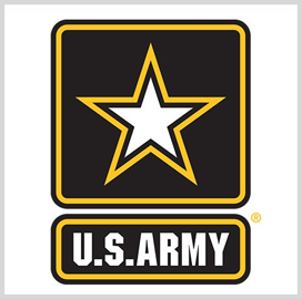 Army Nearing Publication of Updated Cyber Operations Field Manual
