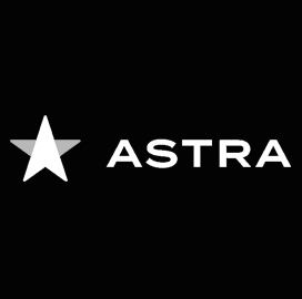 Astra to Launch US Space Force Test Payload Onboard Rocket 3