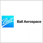 Ball Aerospace's NOAA Spacecraft Passes Preliminary Design Review