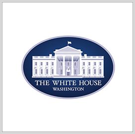 Biden Administration Still Undecided on Cyber Statistics Bureau Creation