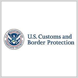 CBP Moving Rapidly With Cloud Migration Effort