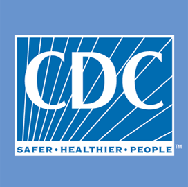 CDC Announces Plan to Establish Center for Forecasting and Outbreak Analytics