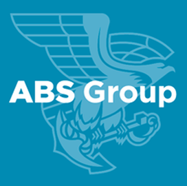 CMMC-AB Grants C3PAO Candidate Status to ABS Quality Evaluations