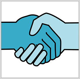 Carahsoft, Orion Partner to Provide Real Time Collaboration Platform for Government Customers
