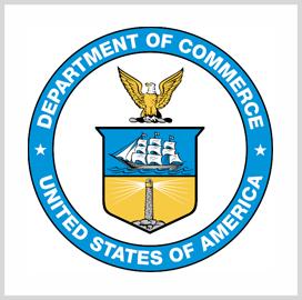 Commerce Department Preparing Enterprise-Wide IT Contract