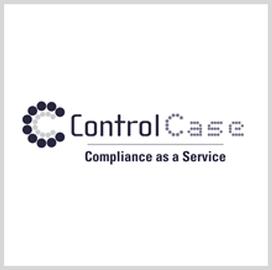 ControlCase Announces RPO Status Under CMMC Program