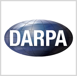 DARPA Enabling Military Systems to Safely Accommodate Unforeseen Modifications