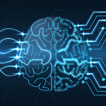 DHS Releases Strategic Plan to Address Risks of AI Development