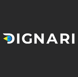 DHS Taps Dignari to Provide ICAM Support Services Under $99M Contract