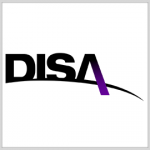 DISA Aims to Use Artificial Intelligence, Machine Learning for Cyber Defense