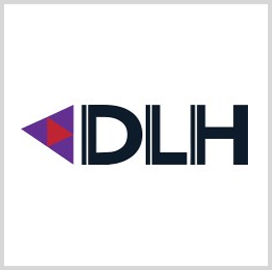 DLH Receives CDC Contract for Data Management Services