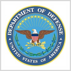 DOD Issues Plan to Implement EMS Operations Superiority Strategy