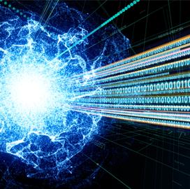 DOE Invests $61M in Quantum Internet Infrastructure