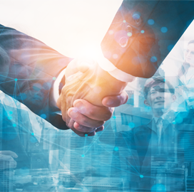 Deloitte, Palo Alto Form Alliance to Support Shared Customers