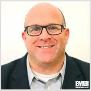 Evan Davis, President of ADG Creative