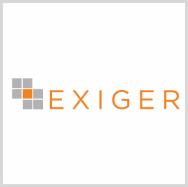 Exiger, LMI Team to Deliver AI/ML Supply Chain Resiliency for DLA Pilot Program