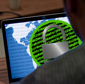 Federal Agencies Given Two Months to Assess Cybersecurity Logging Performance