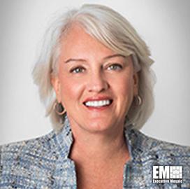 Federal CIO Clare Martorana Tells Agencies to Improve Customer Experience
