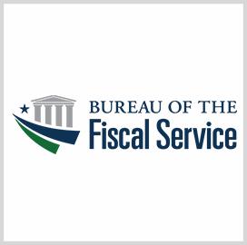 Fiscal Service Bureau Targets Simpler Data Footprint to Enhance Security